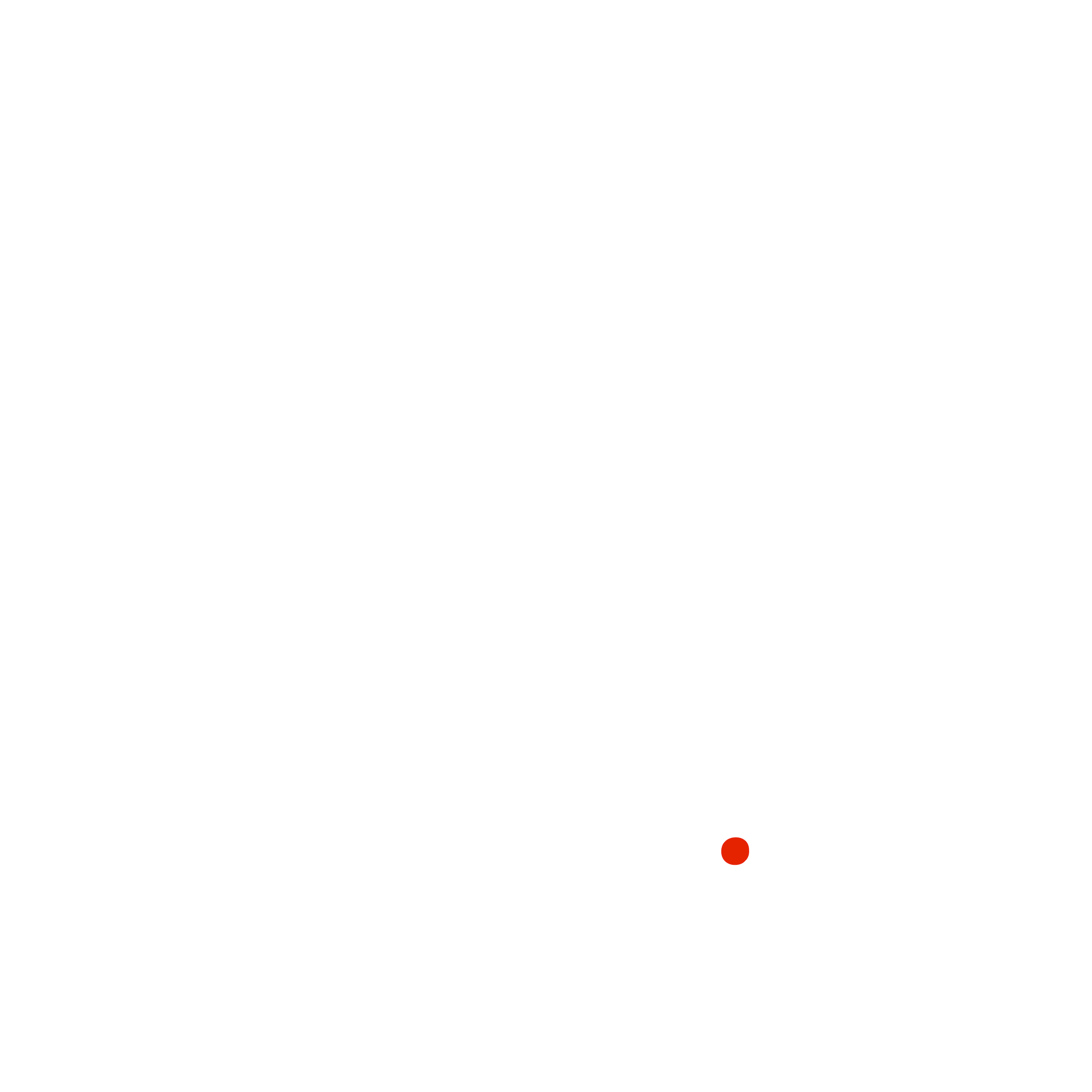 chambrenoire.fr