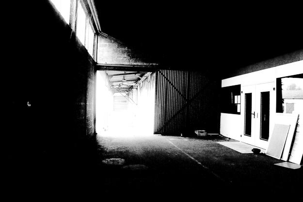 passe_le_mur-06