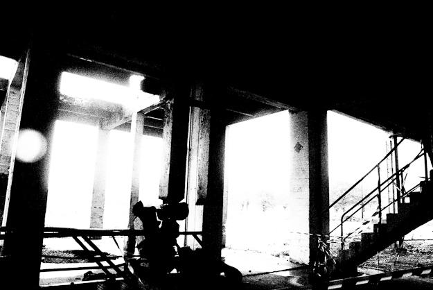 passe_le_mur-07