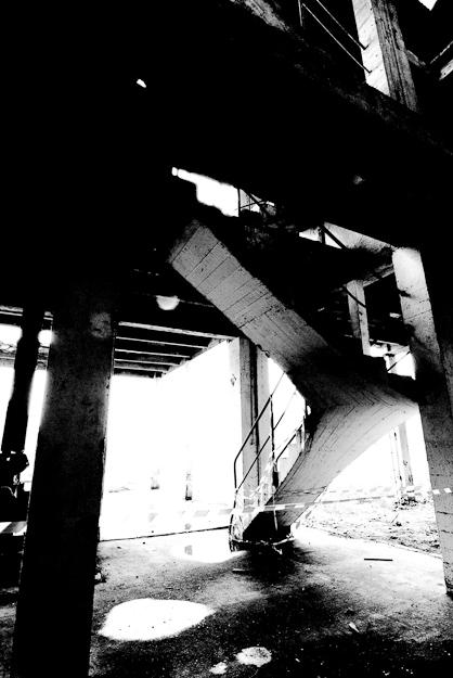 passe_le_mur-12