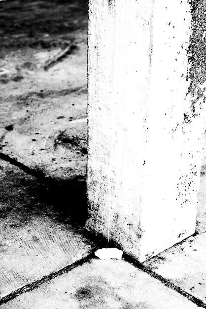passe_le_mur-14