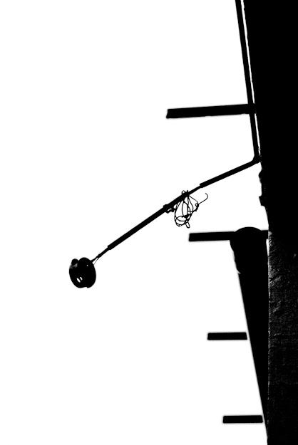 passe_le_mur-15