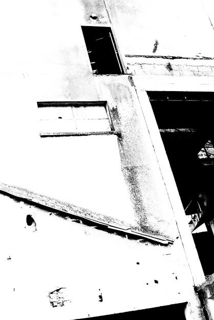 passe_le_mur-19