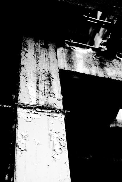 passe_le_mur-29