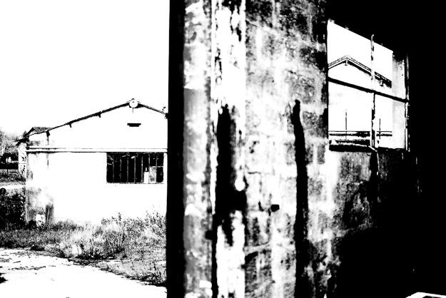 passe_le_mur-38