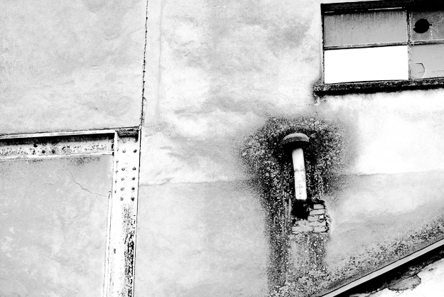 passe_le_mur-39