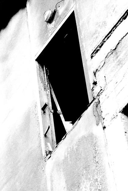 passe_le_mur-42
