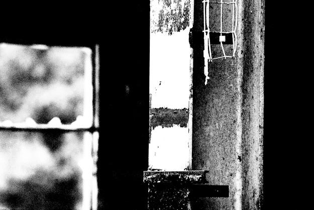 passe_le_mur-47