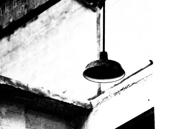 passe_le_mur-50